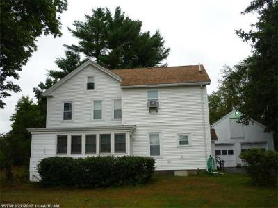 Photo of 212 Kennebunk Rd, Alfred, Maine 04002