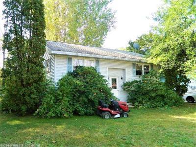 Photo of 128 Maple St, Cornish, Maine 04020