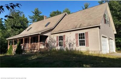 Photo of 872 Morrills Mill Rd, North Berwick, Maine 03906