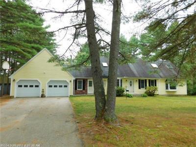 Photo of Berwick, Maine 03901