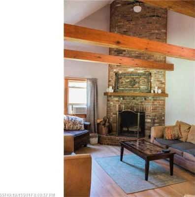 Photo of 17 Old Ledge Rd, Lebanon, Maine 04027