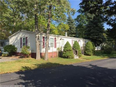 Photo of 31 Caincrest, York, Maine 03909
