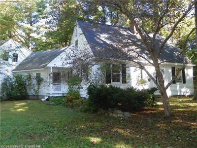 Photo of 1 Wakefield Pasture Rd, Kennebunkport, Maine 04046