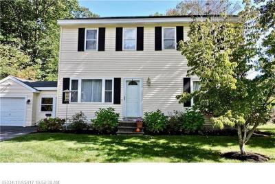Photo of 6 Birch Rd, Kennebunk, Maine 04043