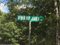 000 Swamp John Rd, Wells, Maine 04090