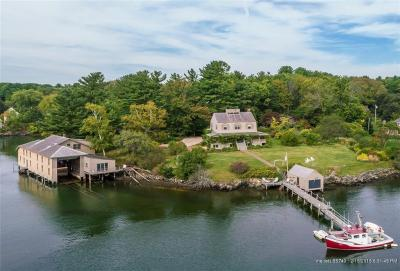 Photo of 178 Whipple Road, Kittery, Maine 03904