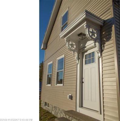 Photo of 49 Main St, Shapleigh, Maine 04076
