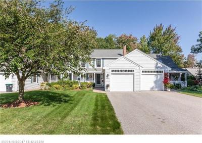 Photo of 108 Hampton Glen Dr 108, Kennebunk, Maine 04043