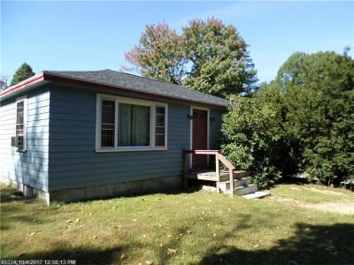 Photo of 144 Dow Hwy, South Berwick, Maine 03908