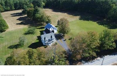Photo of 106 Kennebunk Rd, Alfred, Maine 04002
