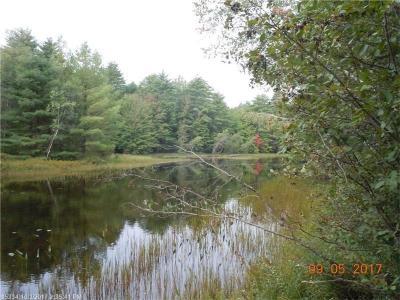 Photo of 50 Island Rd, Limerick, Maine 04048