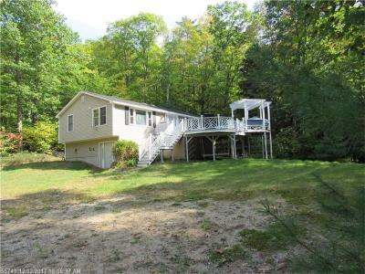 Photo of 4 King Hill Rd, Limerick, Maine 04048