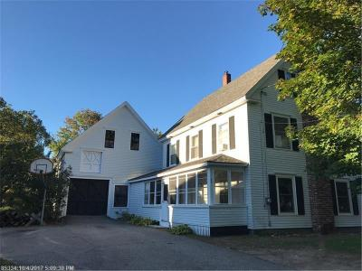 Photo of 64 Main St, Porter, Maine 04068