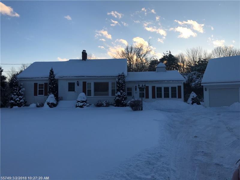 20 Ross Rd, Kennebunk, Maine 04043