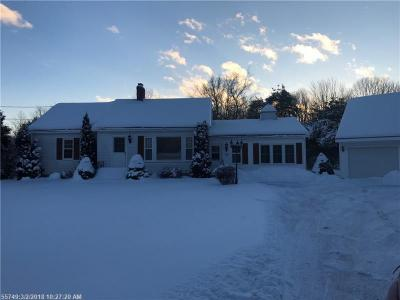 Photo of 20 Ross Rd, Kennebunk, Maine 04043