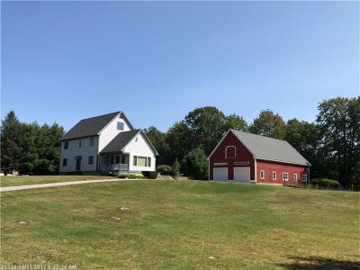 Photo of 69 Morrison Rd Nw, Sanford, Maine 04083