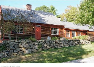 Photo of 37 Andrews Ln, Waterboro, Maine 04087