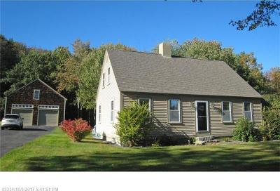Photo of 582 Goodwin Road, Eliot, Maine 03903