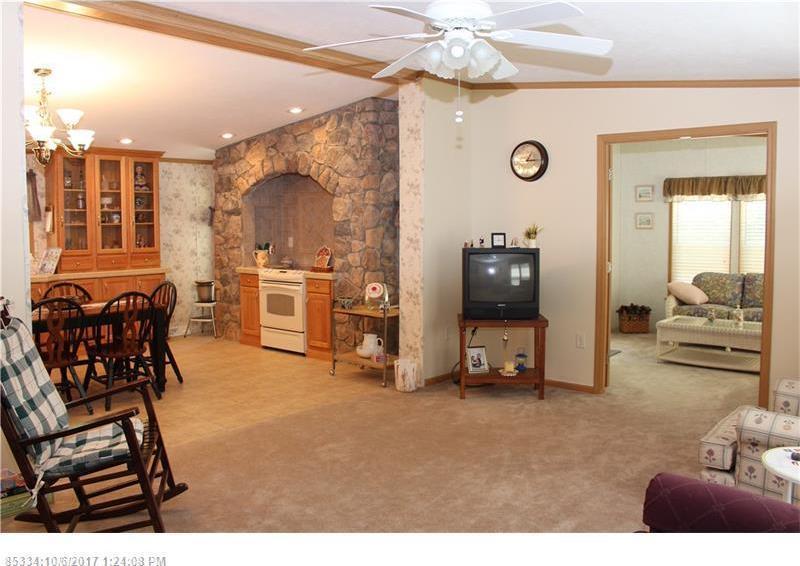 130 Bypass Rd, Wells, Maine 04090