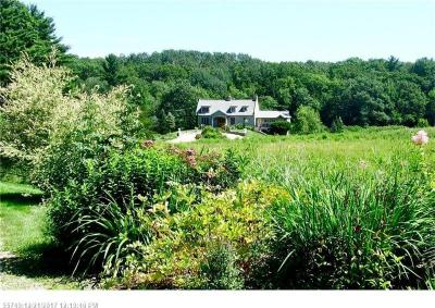 Photo of 337-339 Clay Hill Rd, York, Maine 03902