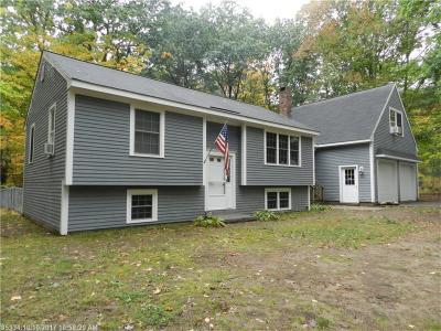 Photo of 42 Fir Dr, Waterboro, Maine 04030