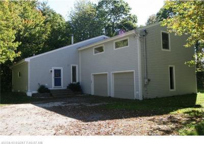 Photo of 8 Little Harbor Rd, Berwick, Maine 03901