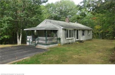Photo of 330 Water St, Newfield, Maine 04095
