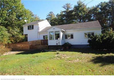 Photo of 6 Squire Ln, Berwick, Maine 03901