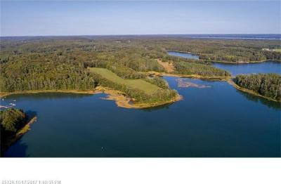 Homes For Sale South Portland Maine - Map 176 us route 1 freeport maine 04032