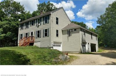 Photo of 60 Meadowbrook Dr, Waterboro, Maine 04030