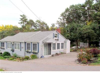 Photo of 15 Eastwind Ln 15, Ogunquit, Maine 03907