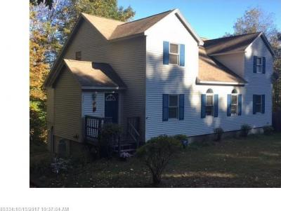 Photo of 392 Ossipee Hill Rd, Waterboro, Maine 04030
