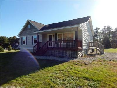 Photo of 405 Mouse Ln, Alfred, Maine 04002