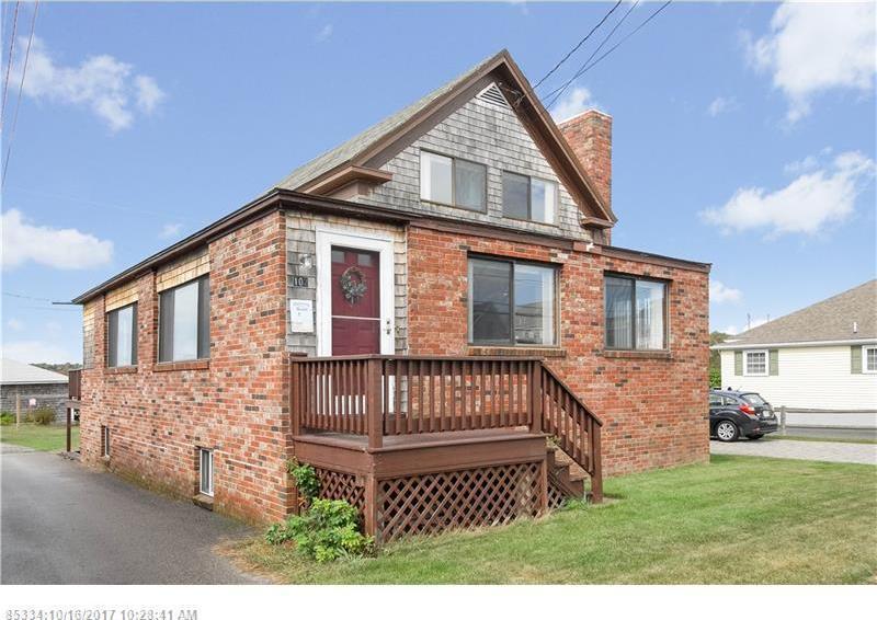 102 Atlantic Ave, Wells, Maine 04090