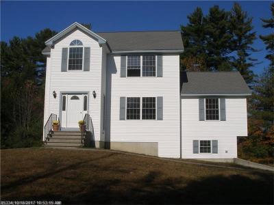 Photo of 3 Northland Dr, Berwick, Maine 03901