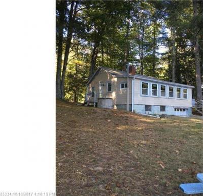 Photo of 38 W 52nd St, North Berwick, Maine 03906