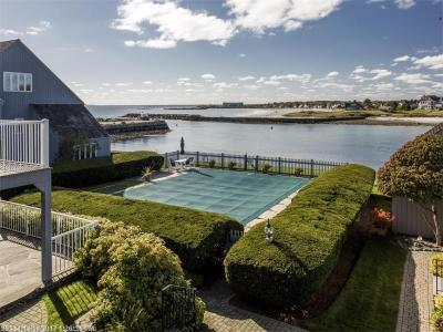 Photo of 135 Ocean Ave 19, Kennebunkport, Maine 04046