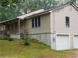 1953 H Rd, Acton, Maine 04001