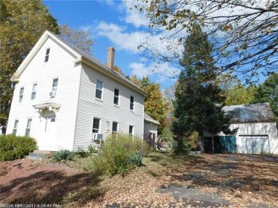 Photo of 52 Logan St, Berwick, Maine 03901