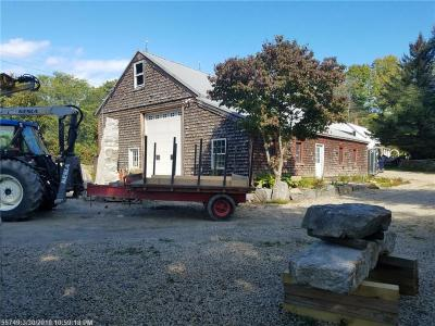 Photo of 196 Worster Rd, Eliot, Maine 03903
