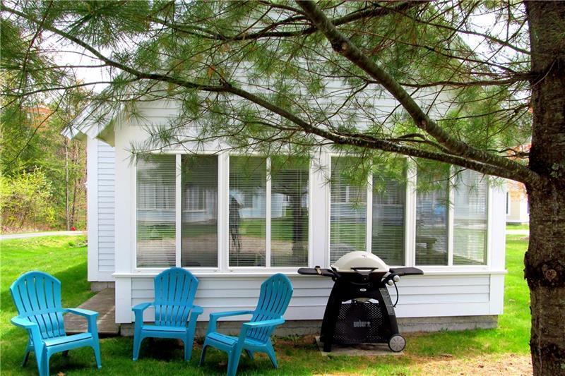 454 Post Rd 412, Wells, Maine 04090