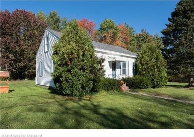 Photo of 191 Agamenticus Rd, South Berwick, Maine 03908