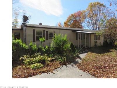 Photo of 112 Maplecrest Rd, Parsonsfield, Maine 04047