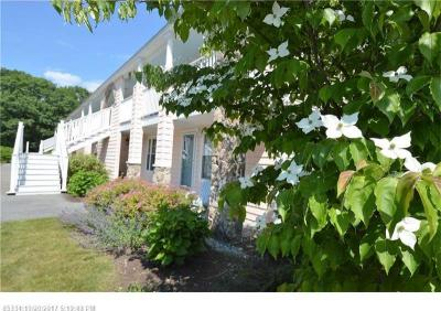 Photo of 272 Mills Rd 5d, Kennebunkport, Maine 04046