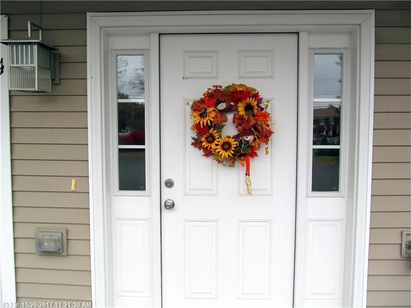 1383 Post Rd 4, Wells, Maine 04090