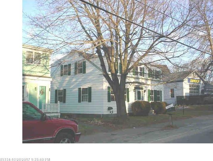 184 Port Rd, Kennebunk, Maine 04043