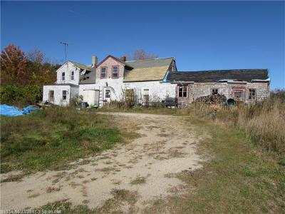 Photo of 10 Old Wides Farm Rd, Kennebunkport, Maine 04046