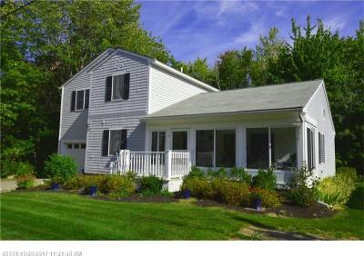 Photo of 9 Community House Rd, Kennebunkport, Maine 04046