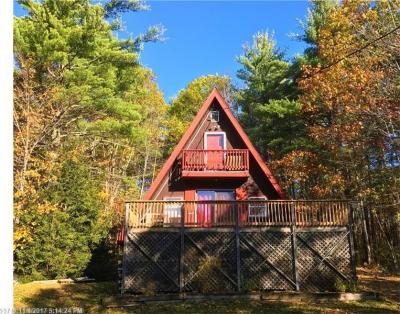 Photo of 150 Mason Rd, Porter, Maine 04068