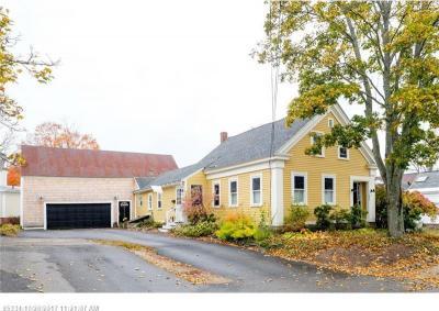 Photo of 357 Main St, South Berwick, Maine 03908